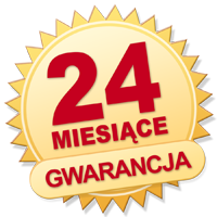 2lata_gwarancji.png